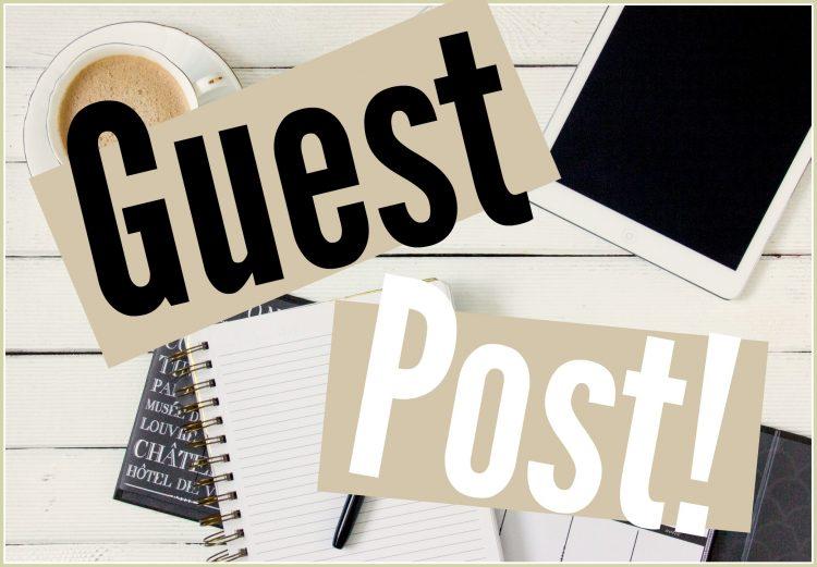 Guest Posting Service Australia